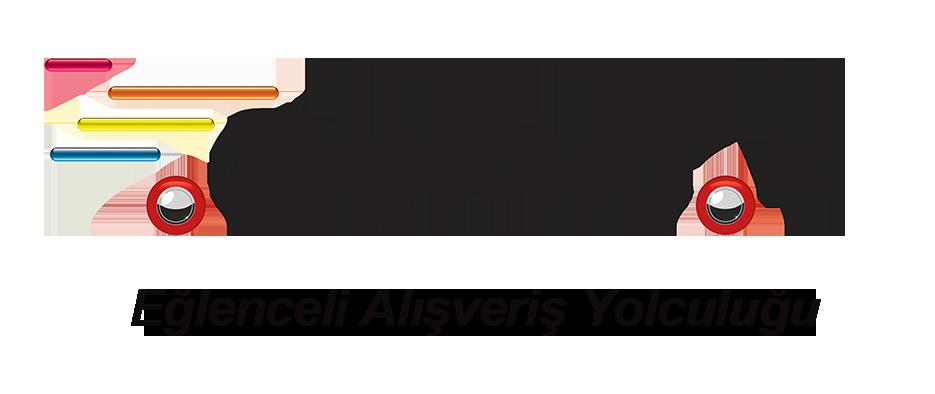ShopoBus | Eğlenceli Alışveriş Yolculuğu!